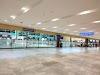 Use Waze to navigate to Langkawi International Airport Langkawi