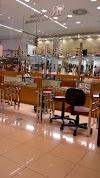 Image 5 of Santana Parque Shopping, [missing %{city} value]