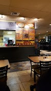 Use Waze to navigate to Upper Crust Pizza Cathedral City