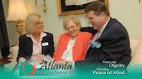 Atlanta Home Care Partners