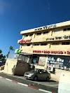 Image 8 of סונול, רמת ישי