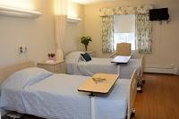 John Scott House Nursing & Rehabilitation Center
