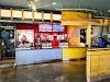 Image 7 of Stonewood Center, Downey