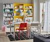 Image 3 of Ikea Bordeaux, Bordeaux