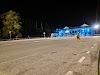 Image 5 of Plaza Tol Simpang Renggam, Simpang Renggam