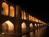 Image 5 of SiosePol Bridge - سی و سه پل, اصفهان