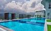 Image 2 of Swiss-Garden Hotel & Residences Genting Highlands, Genting Highlands