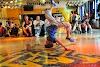Image 3 of Lordz Dance Academy, Wetzikon