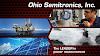 Image 8 of Ohio Semitronics, Hilliard