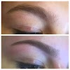Image 8 of Bombshell Brows, Bellmore