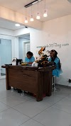 Traffic update near Smile 360 Dental Specialists Lagos