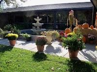College Oak Nursing &  Rehabilitation Center