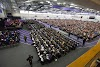 Image 7 of University of Wisconsin-Whitewater, Whitewater