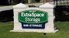 Image 7 of Extra Space Storage, Orlando