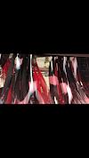 Image 8 of Quality Express Auto Wash, Farmington Hills