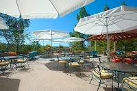 Reserve At Thousand Oaks