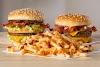 Image 2 of McDonald's, Sepang