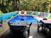 Image 4 of Jungle Beach Hotel at Manuel Antonio, Quepos