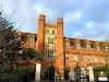 Image 7 of Bancrofts School, Woodford