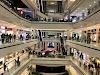 Take me to Kurosh Shopping Center - مرکز خرید کوروش تهران
