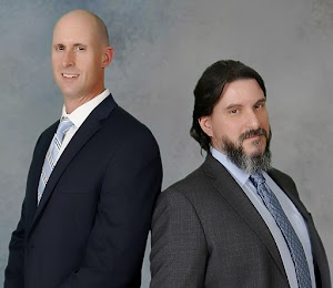 Mitchell Law Group, Inc.
