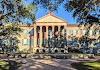 Image 1 of College of Charleston, Charleston