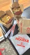 Image 5 of Noodle Box Stones Corner, Greenslopes