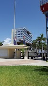 Image 8 of Florida Atlantic University, Boca Raton