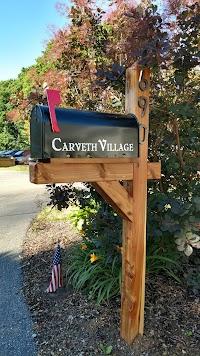 Carveth Village Of Middleville