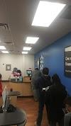 Image 3 of Walmart, Kingman