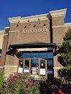 Image 1 of Kirkland's, Kansas City
