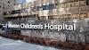 Image 6 of Boston Children's Hospital, Boston