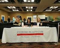 A-1 Advantage Home Health Services