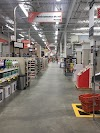 Image 6 of The Home Depot, Granby