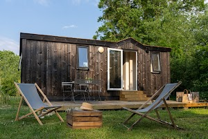 Slow Village Loire Vallée - Camping Angers