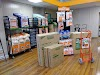 Driving directions to U-Haul Moving & Storage of Owings Mills Owings Mills