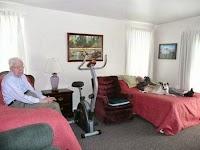 Serenity House Assisted Living V