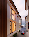 Directions to One Magsaysay Place Townhomes By TRANSPHIL Manila