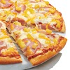 Image 1 of Papa Murphy's Take and Bake, Port Orchard
