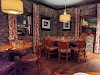 Image 5 of Zini's Restaurant, Litchfield