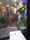 Image 8 of Kaffee Berlin, Ciudad de México