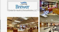 Brewer Center For Health & Rehabilitation, LLC