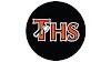 Image 6 of Tecumseh High School, Tecumseh