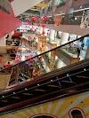 Image 8 of Swarovski Sunway Putra Mall, Kuala Lumpur