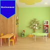 Navigate to Joyous Kiddy Preschool (JB Eko Botani) Johor Bahru