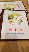 Image 7 of Vietnamese Restaurant, South El Monte