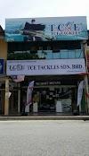 Image 2 of TCE Tackles Sdn Bhd - Mergong Showroom, Alor Setar