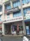 Image 1 of TCE Tackles Sdn Bhd - Miri, Miri