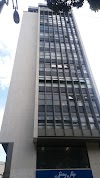 Image 4 of Edificio Corporacion Financiera, Pereira