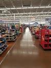 Image 8 of Walmart, Xenia